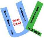 logo UL 2016